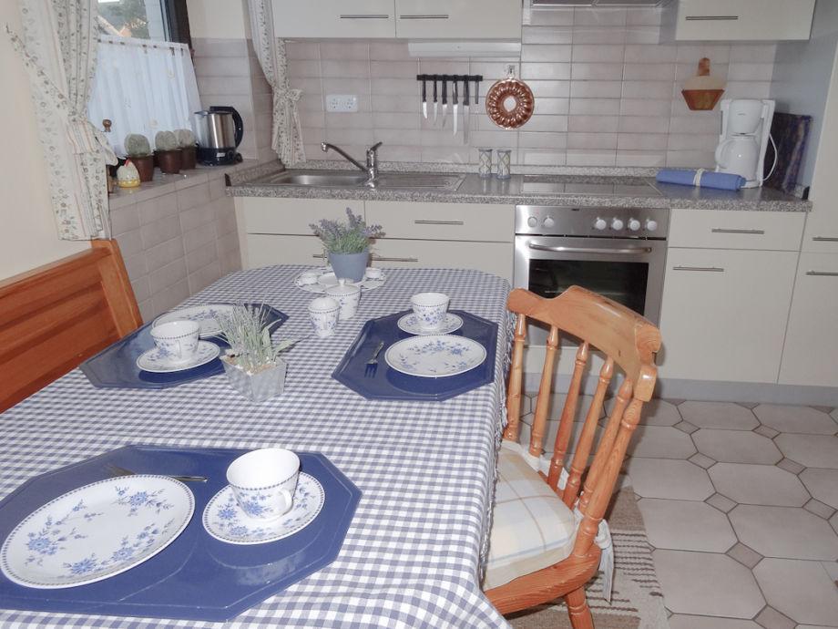 ferienwohnung oeher ring erdgeschoss maasholm kappeln. Black Bedroom Furniture Sets. Home Design Ideas