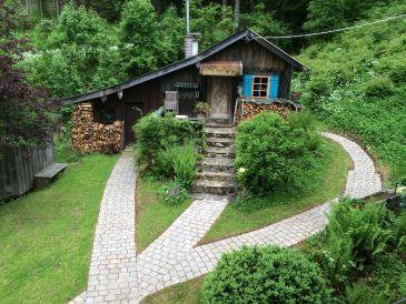 Ferienhaus Elfenhaus