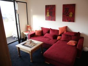 Apartment Ostseeliebe