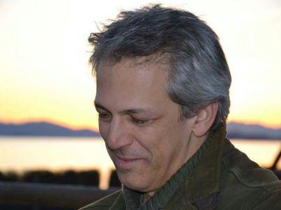 Ihr Gastgeber Massimo Ficcanterri