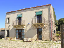 Scattarelli Farmhouse