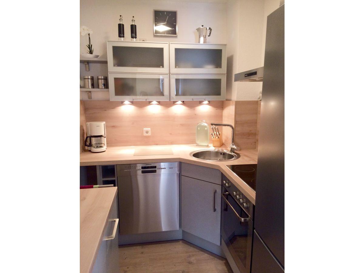 ferienwohnung biazeck in norddeich norden norddeich firma agentur s onkes frau sandra. Black Bedroom Furniture Sets. Home Design Ideas