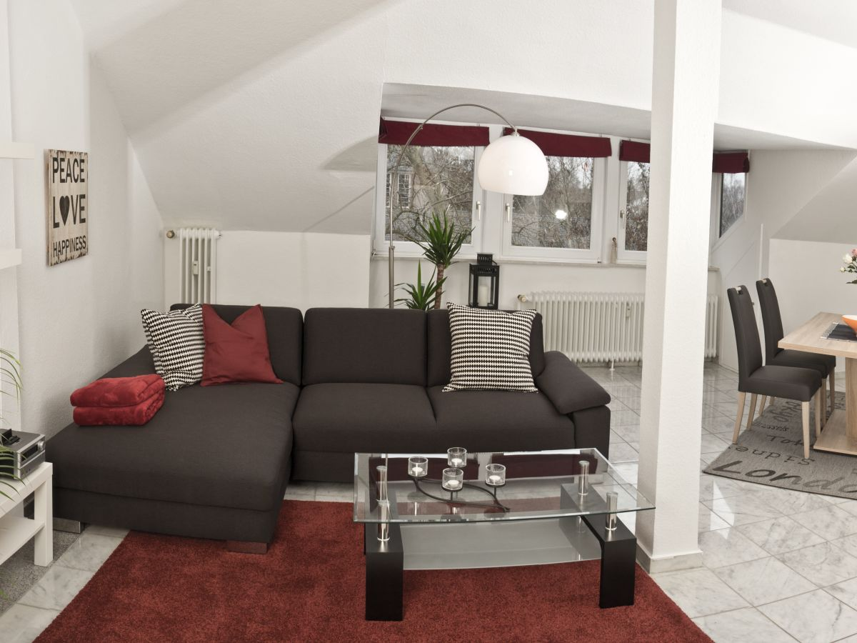 Wohnzimmer Bremen Gemtlich Picture Of Tripadvisor