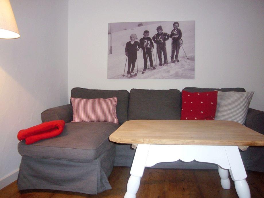 beargzit ferienwohnung gro bad hindelang bad oberdorf im oberallg u firma ferienwohnungen. Black Bedroom Furniture Sets. Home Design Ideas