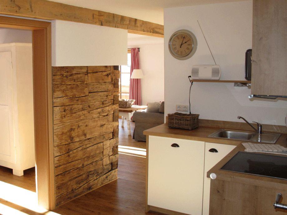 beargzit ferienwohnung gro bad hindelang bad oberdorf. Black Bedroom Furniture Sets. Home Design Ideas