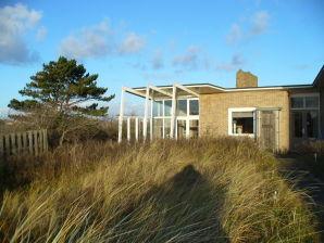 Ferienhaus De Krab