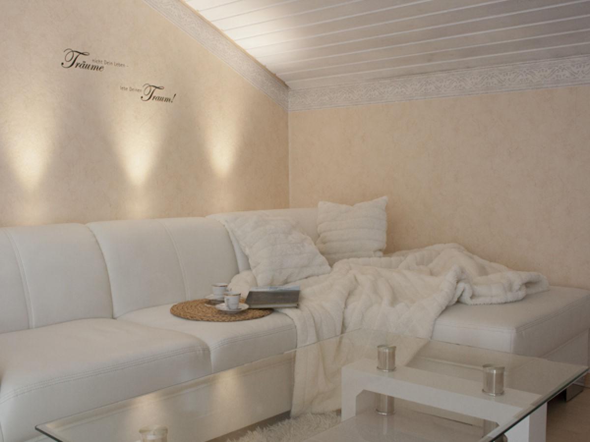 ferienwohnung irmgard und helmut muhr arberregion bayer wald ostbayern niederbayern frau. Black Bedroom Furniture Sets. Home Design Ideas