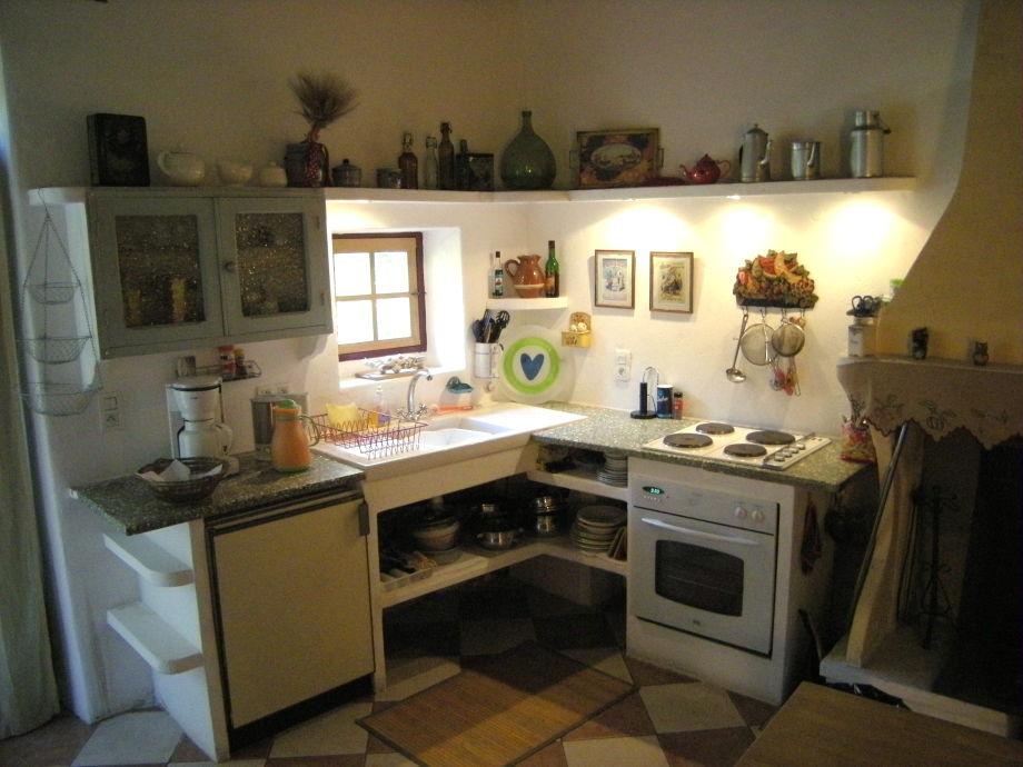 ferienwohnung erdgeschoss im petit domaine s dfrankreich languedoc roussillon ferrals les. Black Bedroom Furniture Sets. Home Design Ideas