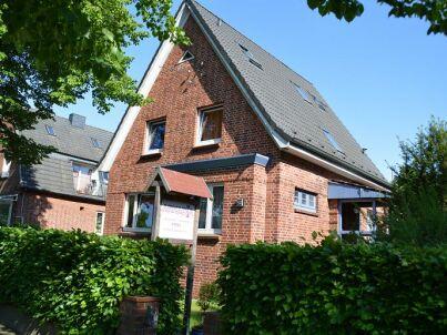 Hus Sünnschien Apartment