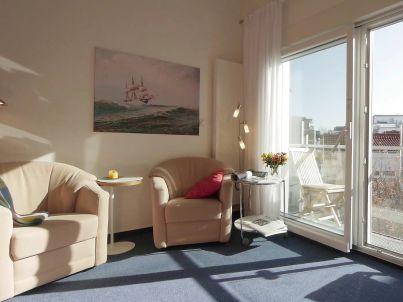Villa Fresena Wohnung 7