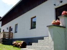 Holiday house Alte Sennerei - Sennalpe
