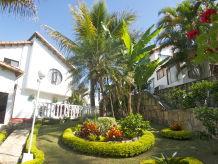 Holiday house Mora