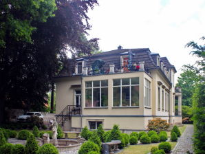 Villa Germania