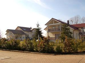 Ferienwohnung Honeymoon-Suite auf dem Reiterhof Gestüt Kaiserhof