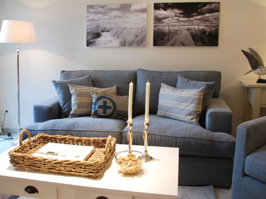 ferienwohnung jan maat 1 ostfriesische inseln norderney firma norderney zimmerservice firma. Black Bedroom Furniture Sets. Home Design Ideas