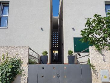 Ferienwohnung , Istria, Ližnjan (Pula)