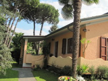 Ferienhaus Casa Silvana