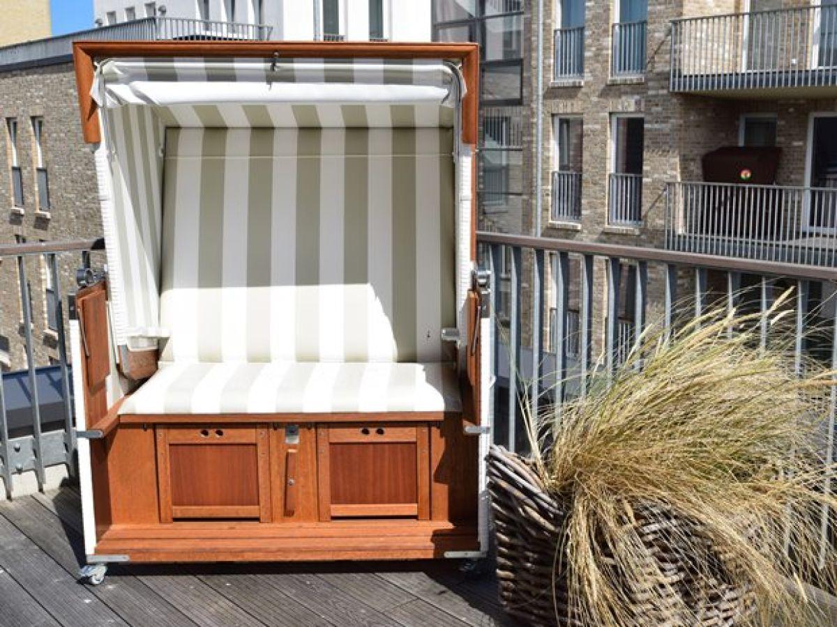 ferienwohnung bomhoffstr 17 w21 penthouse deutschland schleswig holstein nordsee sylt. Black Bedroom Furniture Sets. Home Design Ideas