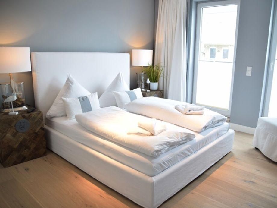 awesome schlafzimmer maritim einrichten gallery milbank