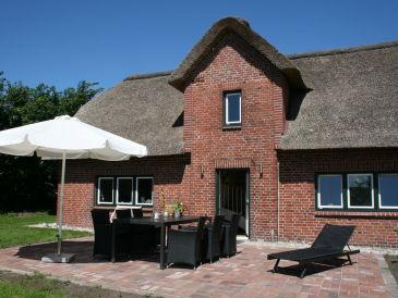 Ferienhaus Alte Deichkate