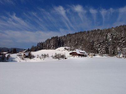 Kaltenbacher