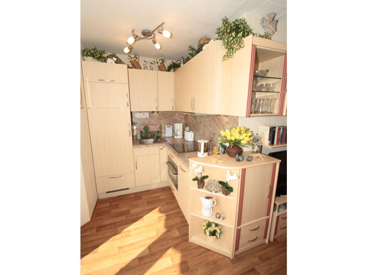 ferienwohnung g11 008 heiligenhafen firma vermietungsb ro heiligenhafen herr christian. Black Bedroom Furniture Sets. Home Design Ideas