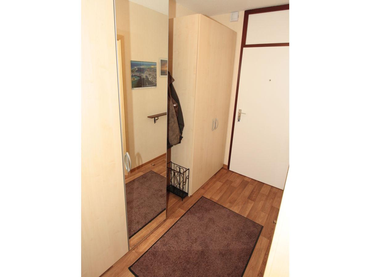 ferienwohnung g11 008 ostsee heiligenhafen fehmarn. Black Bedroom Furniture Sets. Home Design Ideas