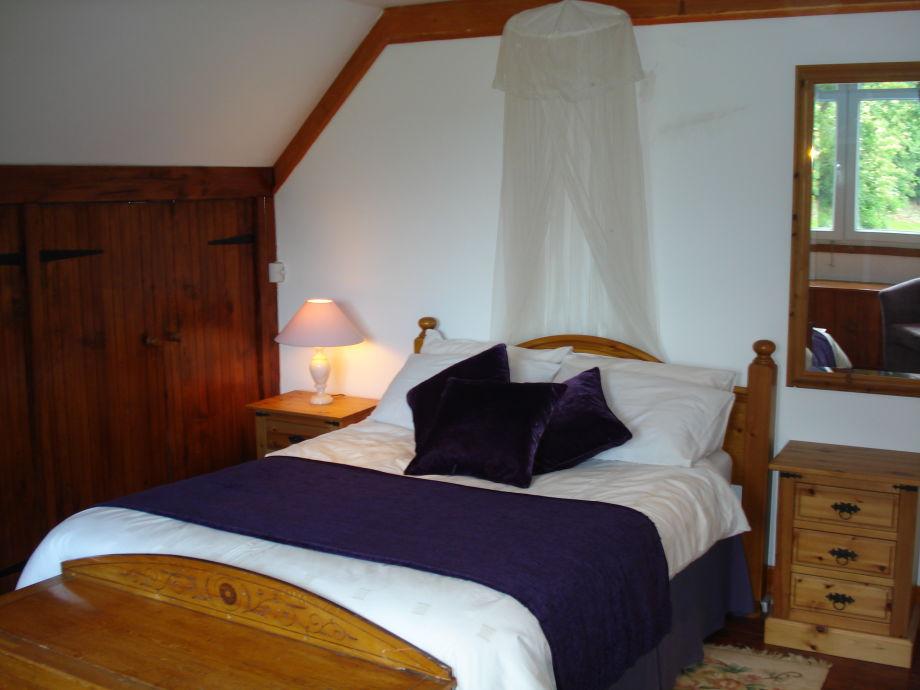 Mezzanine floor bedroom design amazing sqm modern studio apartment design idea with mezzanine - Bed mezzanie kind ...