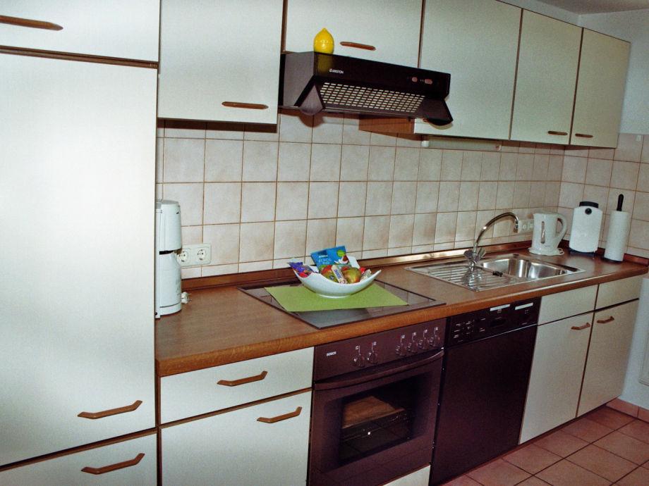 ferienhaus das zweite zuhause unter reet nordfriesland familie gaby karl ludwig neumann. Black Bedroom Furniture Sets. Home Design Ideas