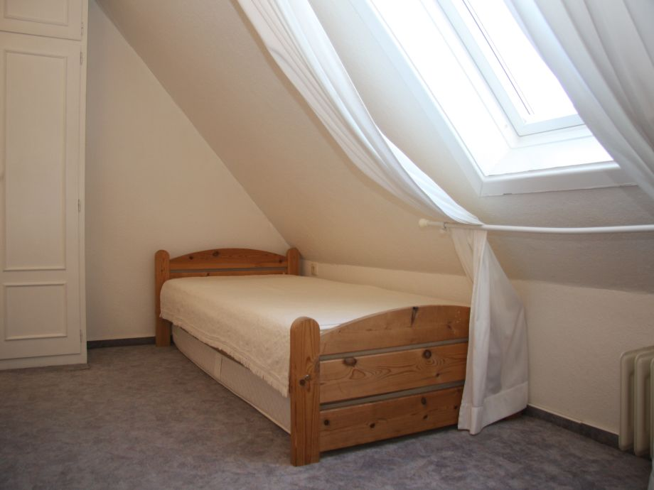 ferienwohnung risgap 17 sylt firma sylter appartement frau jutta freddrich. Black Bedroom Furniture Sets. Home Design Ideas
