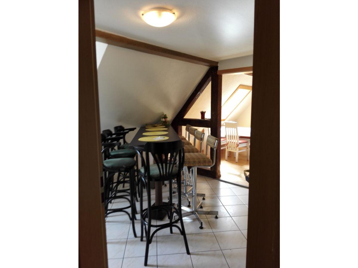 ferienwohnung ferienhaus im voigtsfeld hochharz frau yvonne wenglikowski. Black Bedroom Furniture Sets. Home Design Ideas