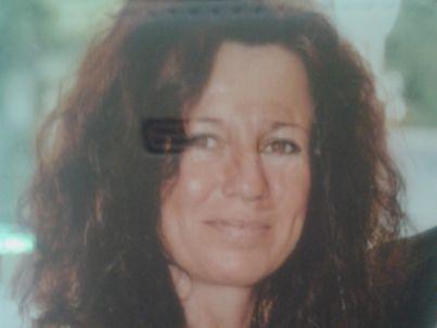 Ihr Gastgeber Angela Wunnenberg
