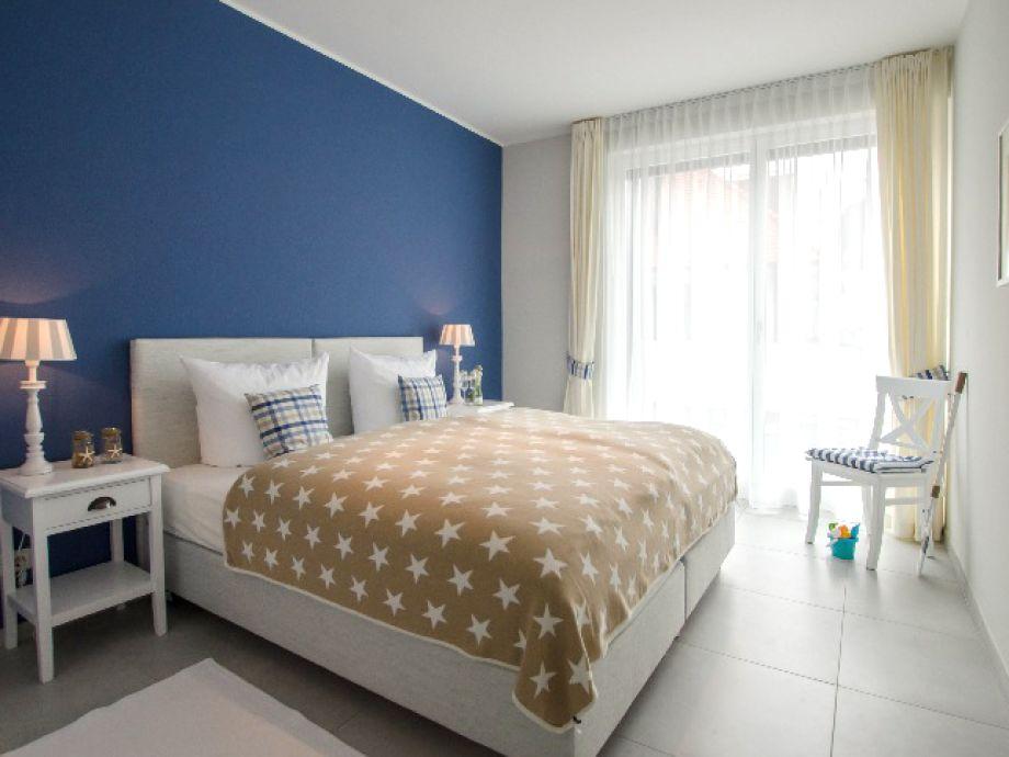 ferienwohnung jan maat 2 ostfriesische inseln norderney firma norderney zimmerservice firma. Black Bedroom Furniture Sets. Home Design Ideas