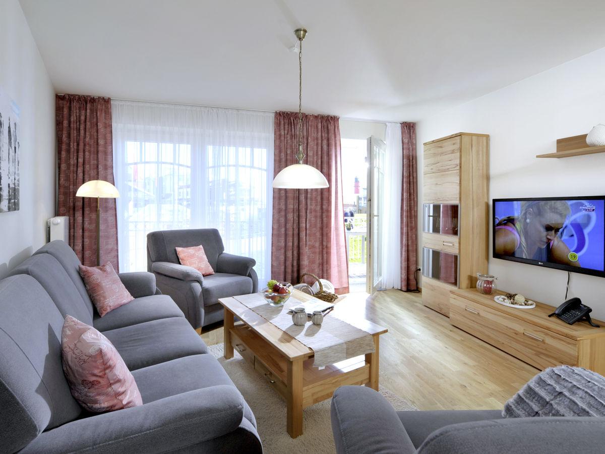 haus ebenezer ferienwohnung 104 schleswig holstein nordsee nordseeheilbad b sum herr jens. Black Bedroom Furniture Sets. Home Design Ideas