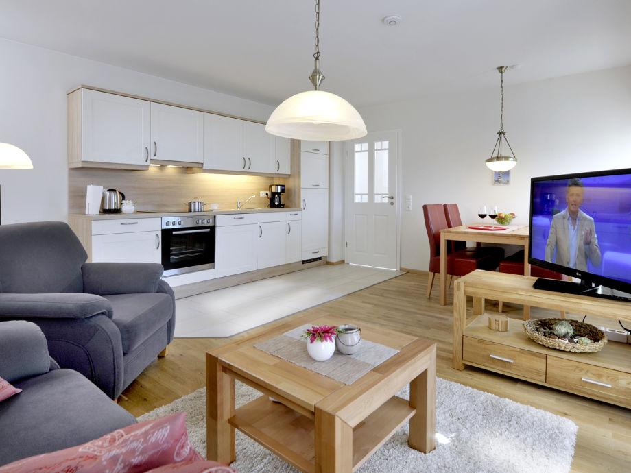 haus ebenezer ferienwohnung 205 schleswig holstein nordsee nordseeheilbad b sum herr jens. Black Bedroom Furniture Sets. Home Design Ideas