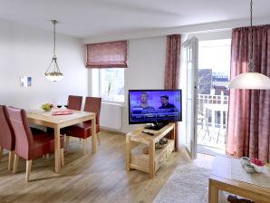 Haus EbenEzer Ferienwohnung 205