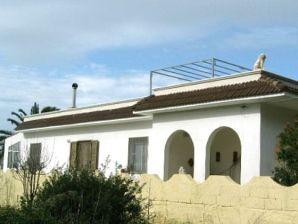 Ferienwohnung Villa vista Mare