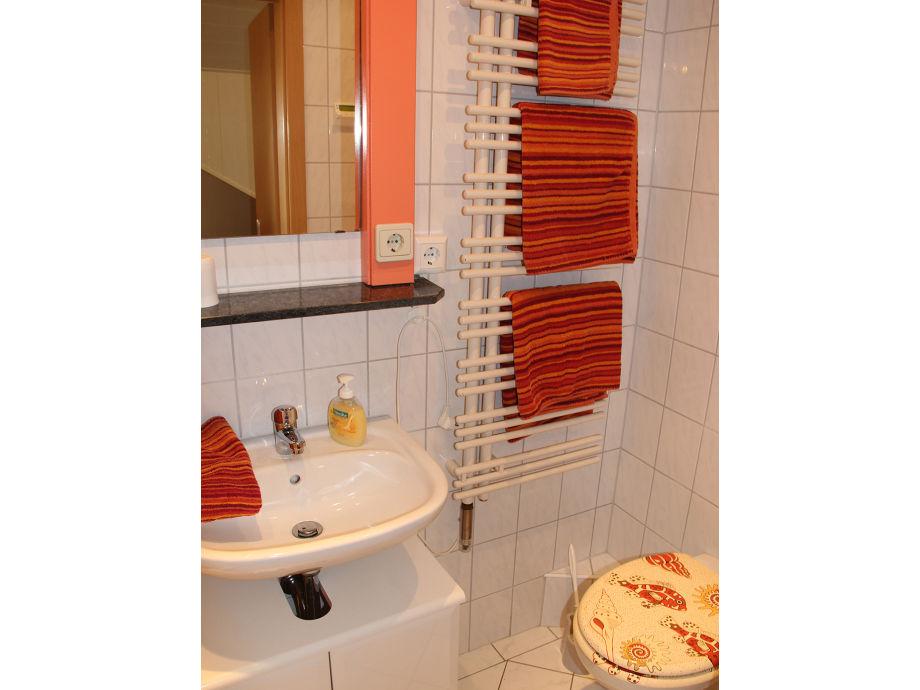 ferienwohnung weber 3 europapark rust mittl schwarzwald. Black Bedroom Furniture Sets. Home Design Ideas