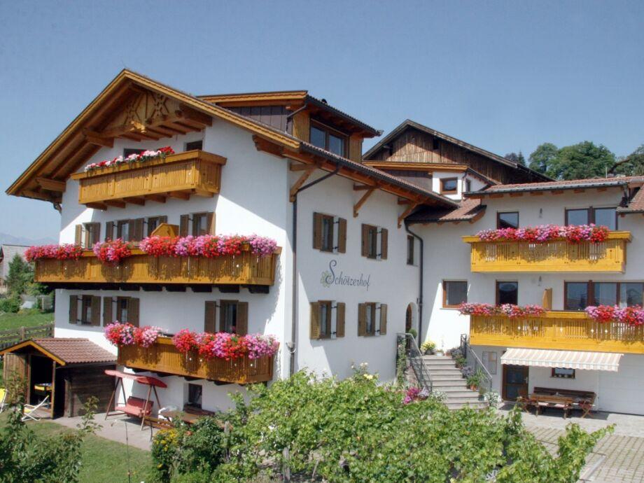 Schötzerhof