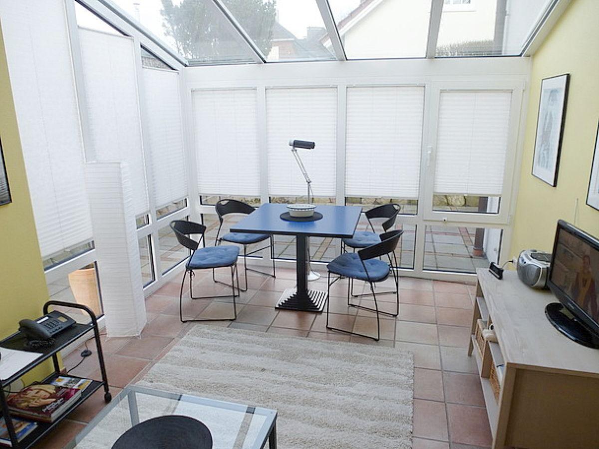 ferienwohnung ferienhaus schramm app 1 w29 1 schleswig holstein nordsee sylt westerland. Black Bedroom Furniture Sets. Home Design Ideas