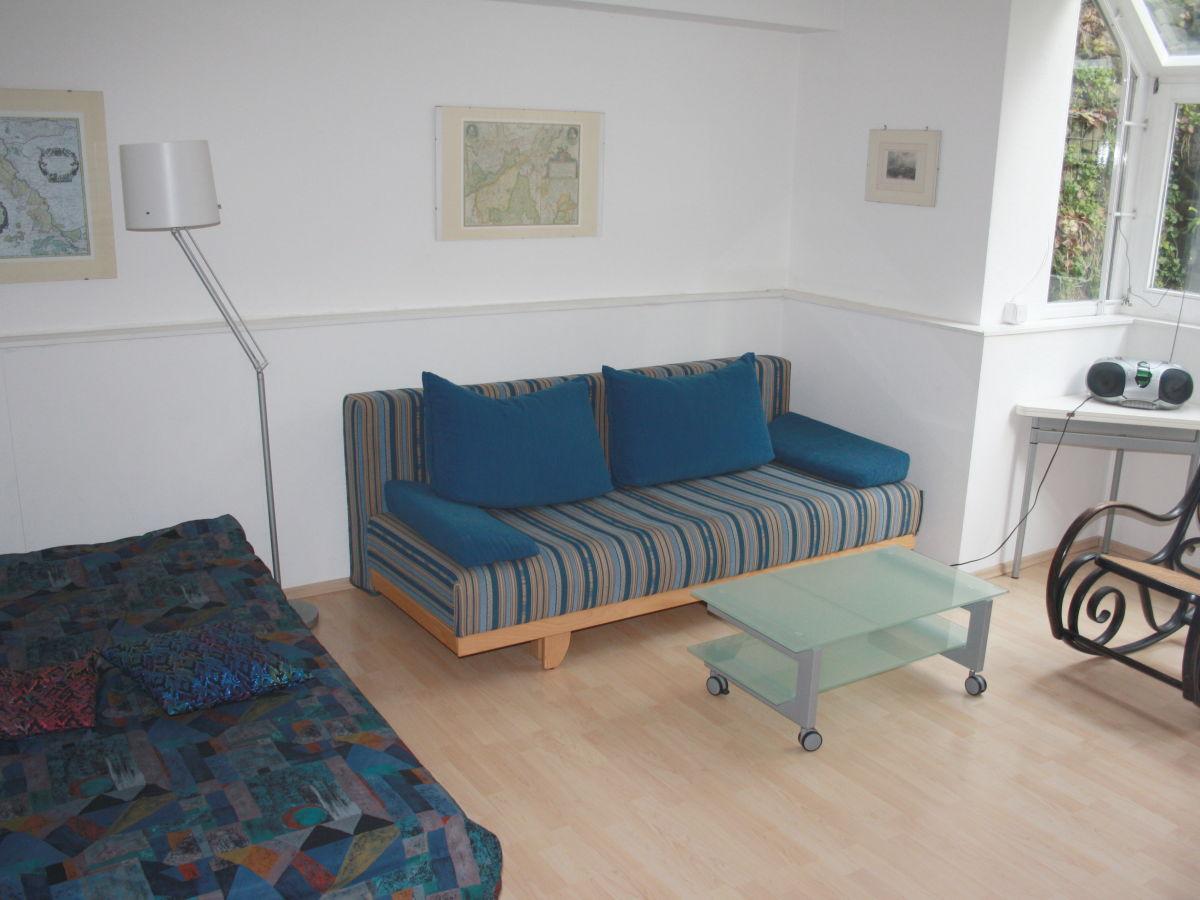 luftfeuchtigkeit im baby schlafzimmer schlafzimmer orientalisch lampe lattenroste 200x140. Black Bedroom Furniture Sets. Home Design Ideas