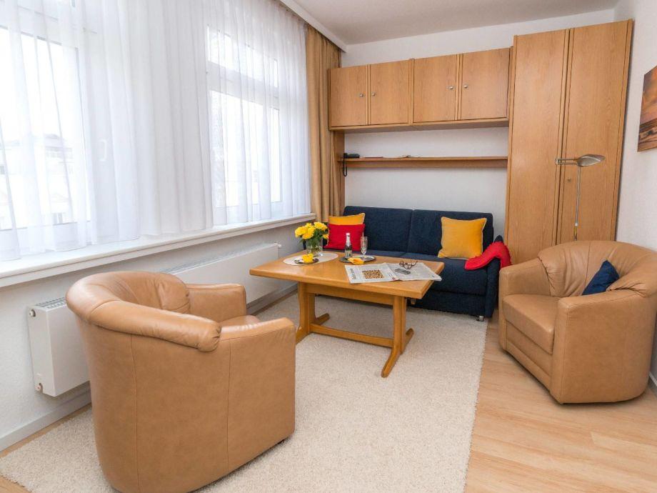 ferienwohnung villa fresena wohnung 10 nordsee firma norderneyer wohnungs service herr. Black Bedroom Furniture Sets. Home Design Ideas