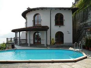 Ferienhaus Villetta