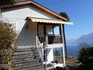 ferienh user ferienwohnungen mit hund am lago maggiore. Black Bedroom Furniture Sets. Home Design Ideas