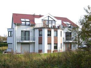 Ferienwohnung Grüntal Wohnung 5