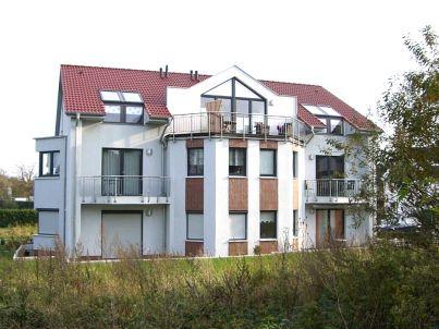 Grüntal Wohnung 5