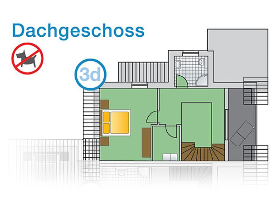 Bad Grundrisse Dachgeschoss : Badezimmer In Grau Und Blau Fliesen In Granit Grau Werden In Diesem