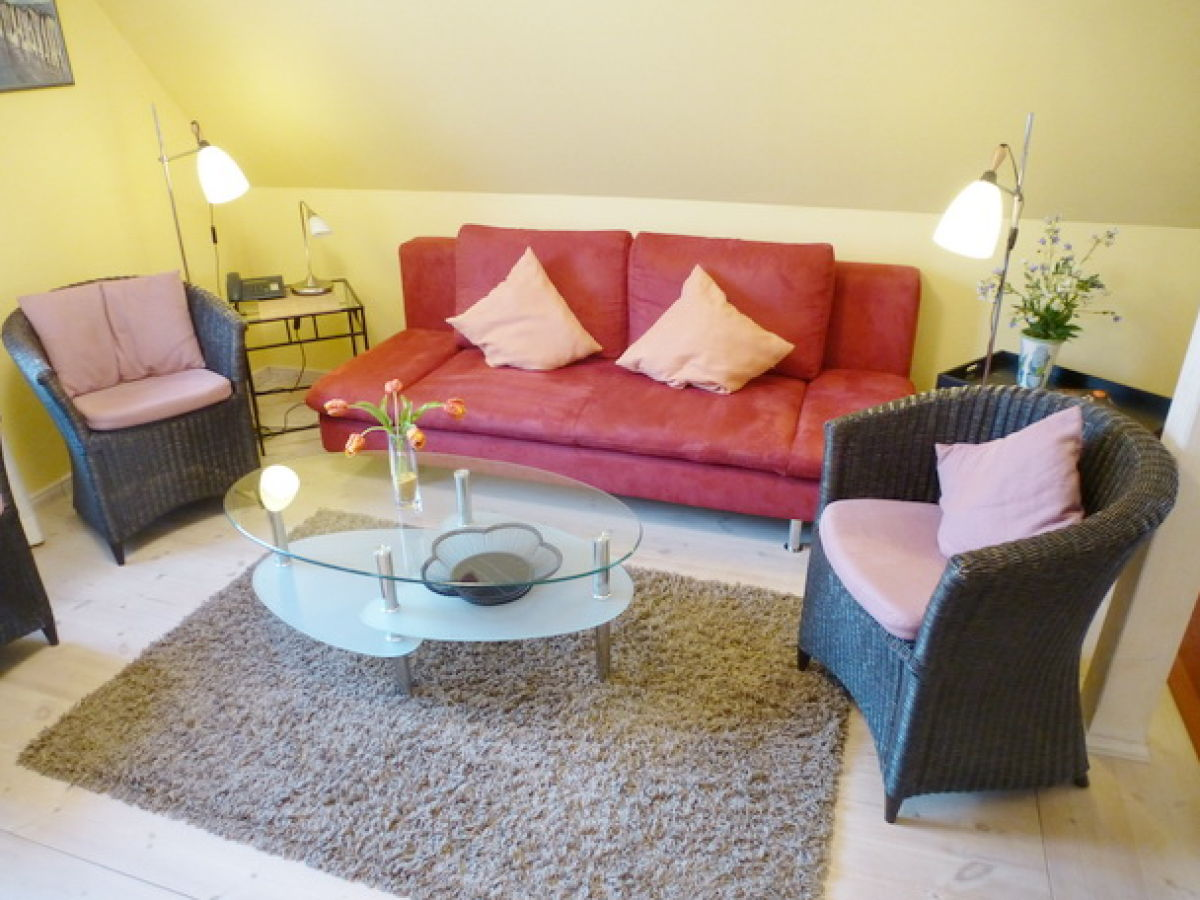 ferienwohnung app 3 w29 3 schleswig holstein nordsee sylt westerland firma immobilien. Black Bedroom Furniture Sets. Home Design Ideas