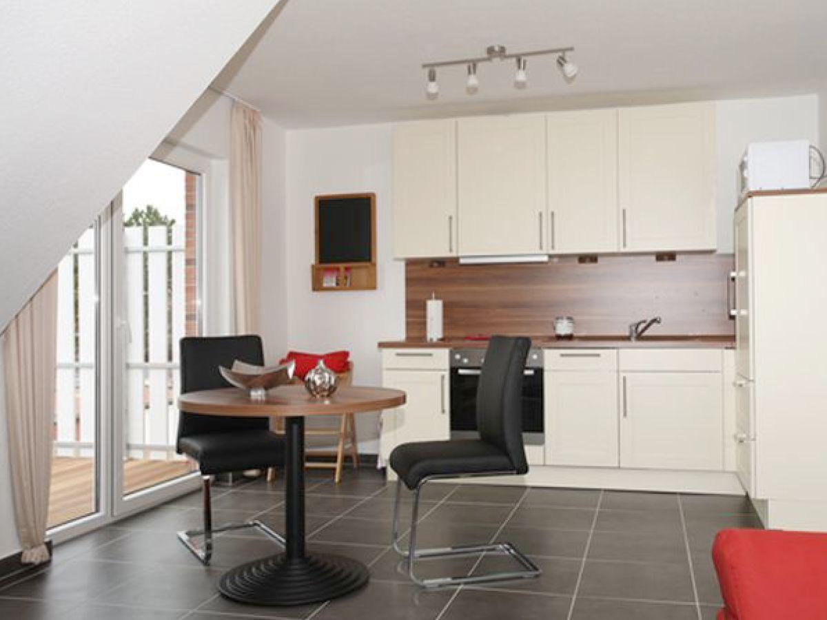 ferienwohnung dohlennest geusenweg 3a nordsee. Black Bedroom Furniture Sets. Home Design Ideas
