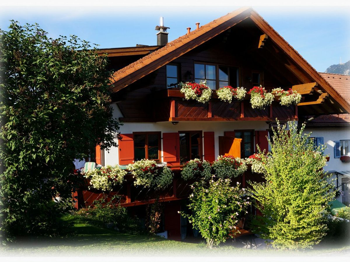 94350315bfa0 Ferienwohnung Bader, Blaichach - Gunzesried, Familie Ulrich u. Sissy ...